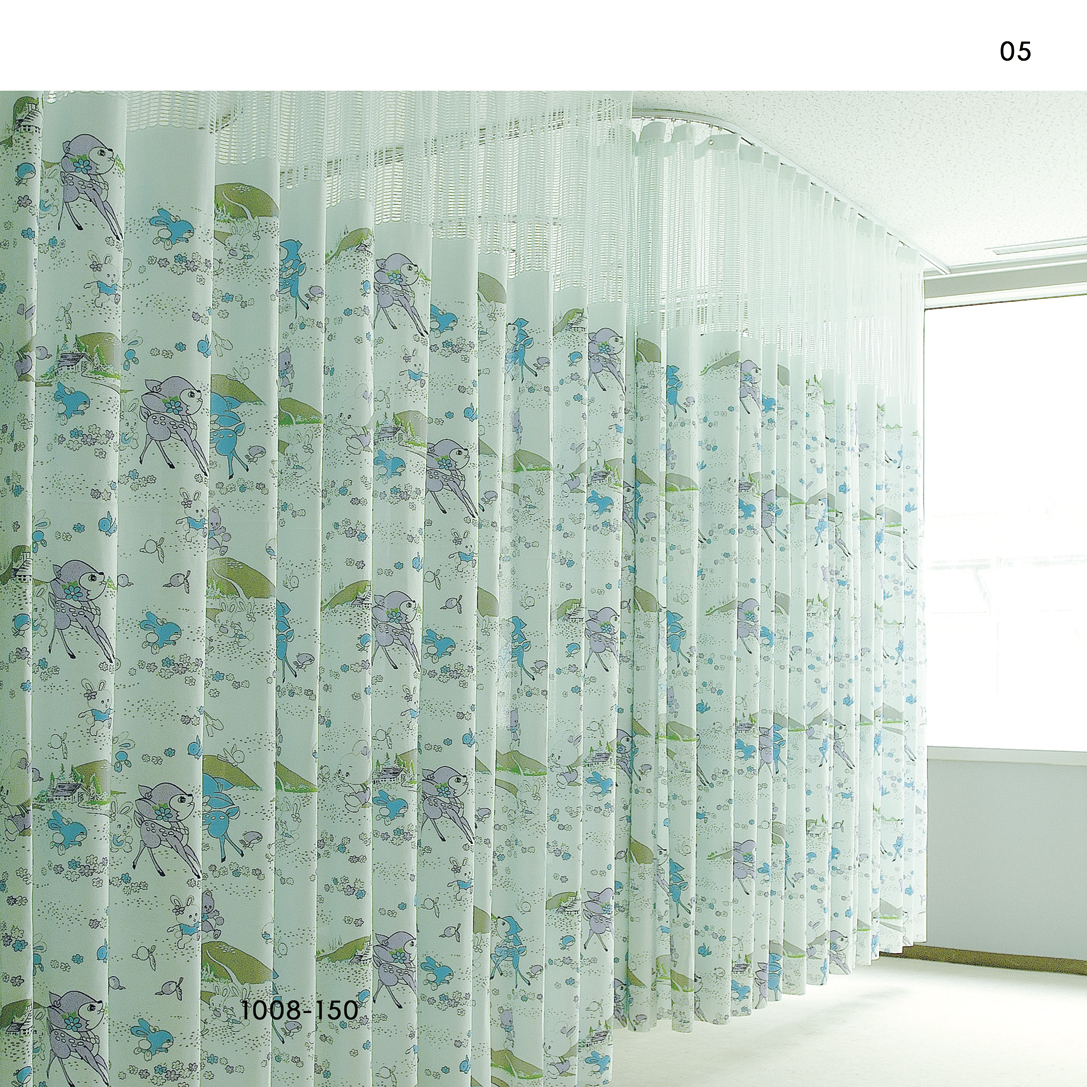 100 Hospital Curtains Picture Cubicle And Hospital Curtain Solutions High Quality Fr
