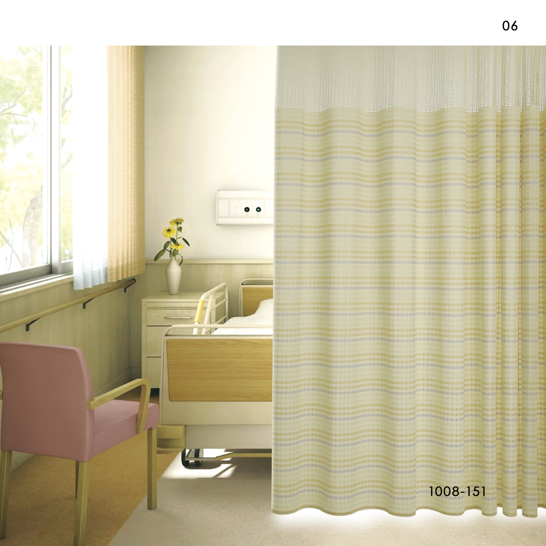 patient dignity for screen design hospital lightweight youtube and lock watch curtain curtains